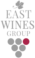 Sklep z winami Winolubni Logo