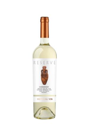 amfora chardonnay wino mołdawskie białe wytrawne