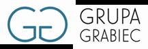 Grupa Grabiec Logo